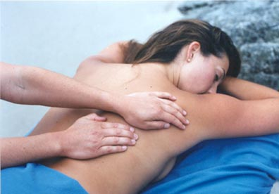 Touch Within - massage monterey, carmel, carmel valley, pacific grove, pebble beach